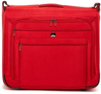 Delsey Luggage 19 Helium Sky 2.0 Helium Trolley Garment Bag
