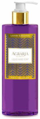 Agraria Lavender Rosemary Liquid Hand Soap