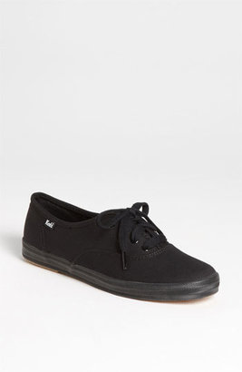 Women's Keds 'Champion' Canvas Sneaker
