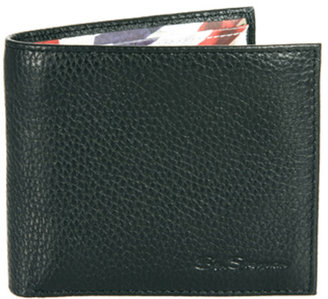 Ben Sherman Wallet