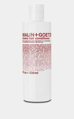 Malin+Goetz Women's Cilantro Conditioner 236ml
