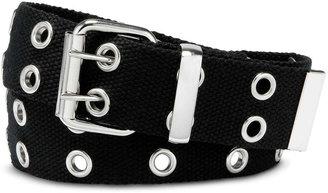 RELIC Relic Double Grommet Belt $22 thestylecure.com