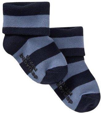 Gap Striped socks