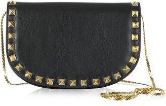 Valentino Rockstud Mini Shoulder Bag