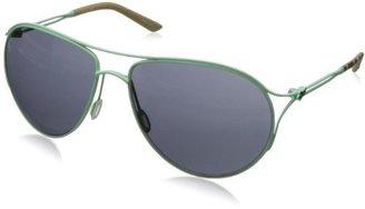 Fox Women's The Stella Aviator Sunglasses