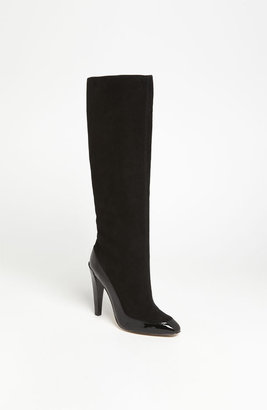 Diane von Furstenberg 'Dalad' Over the Knee Boot