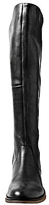 Steve Madden Shawny Tall Boots