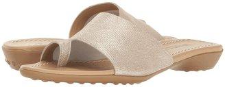 Vaneli - Tallis Women's Sandals $110 thestylecure.com