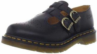 Dr. Martens Women's 8065 Mary Jane