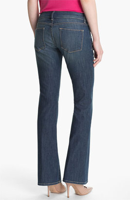 KUT from the Kloth Baby Bootcut Jeans (Exceptional)