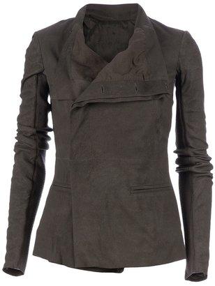 Rick Owens 'Eileen' jacket