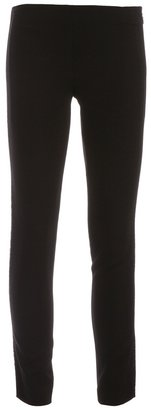 Sharon Wauchob cropped trouser
