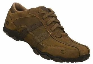 Skechers Men's Diameter - Vassell Lace-Up Casual Sneakers