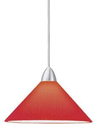W.A.C. Lighting Jill Pendant Light