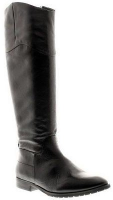 Spring Step Spring Step's Pinnacle Knee-High Leather Boots