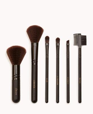 Forever 21 Brush Set