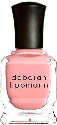 Deborah Lippmann P.Y.T. Nail Lacquer