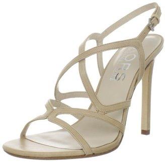 KORS Women's Albury Sandal