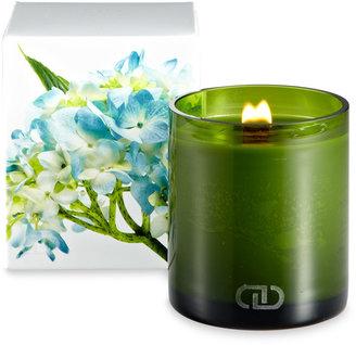 Dayna Decker Indigo Candle (3 OZ)