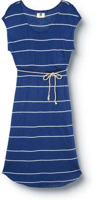 Quiksilver QSW Westward Dress