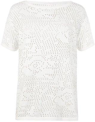 AllSaints Aldon Sweater