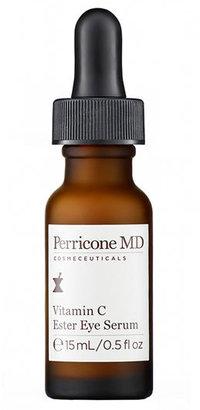 Perricone Md Vitamin C Ester Eye Serum