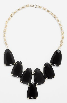 Women's Kendra Scott 'Harlow' Necklace $112.50 thestylecure.com