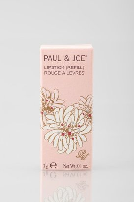 Paul & Joe Natural Lipstick Refill