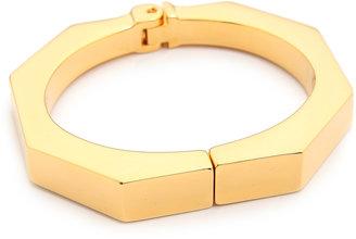 Vita Fede Yasue Bracelet $390 thestylecure.com
