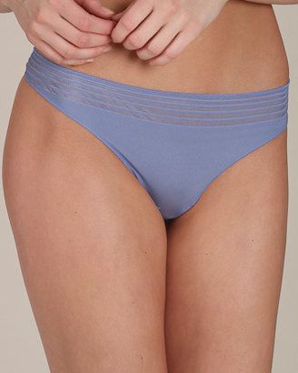 Huit Initiale String