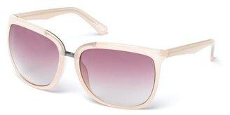 M:uk MUK Women's Dakota Sunglasses