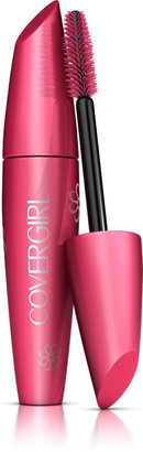 CoverGirl Full Lash Bloom Mascara $7.99 thestylecure.com
