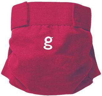 gDiapers gPants Core Color - Goddess Pink - Medium