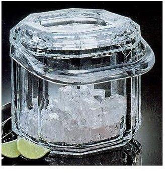 William Bounds Ice Bucket