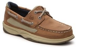Sperry Lanyard Boat Shoe - Kids'