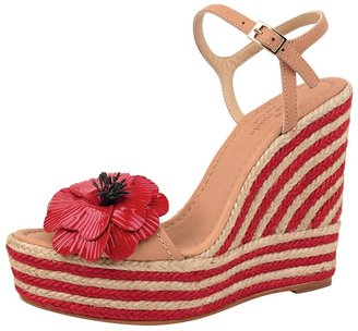 Kate Spade Lainey Wedge