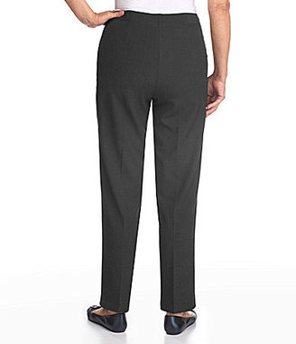 TanJay Comfort Waist Pants