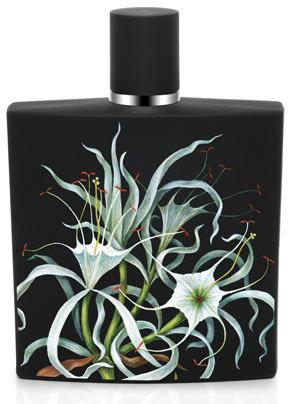 Nest Amazon Lily Eau De Parfum, 100mL
