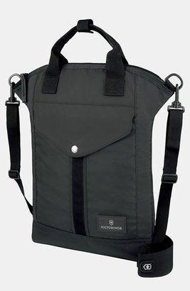 Swiss Army Victorinox 'Altmont' Laptop Tote Bag