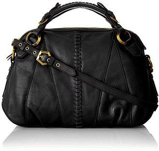 Oryany Daria Top Handle Bag