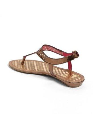 Dolce Vita 'Atiya' Sandal