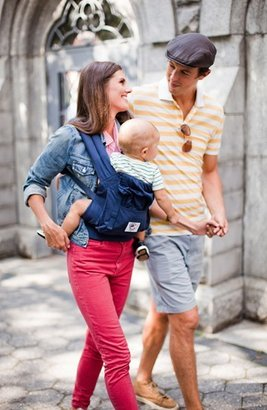 Ergo Infant Ergobaby Baby Carrier