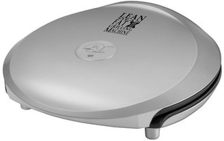 George Foreman Extra-Value Electric Indoor Grill