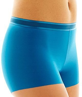 Flexees Weightless Comfort Boyshorts - 1047