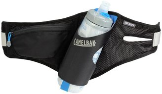 CamelBak Delaney Run Belt with Chill Bottle - 21 fl.oz. $24.99 thestylecure.com
