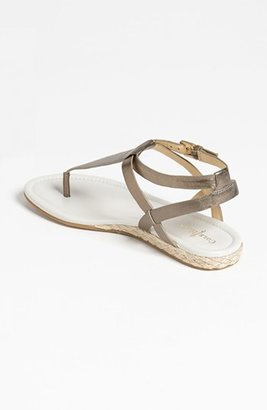 Cole Haan 'Grove' Sandal