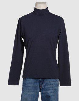 T-Skin Long sleeve t-shirt