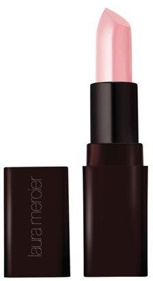 Laura Mercier Creme Smooth Lip Color - 60's Pink