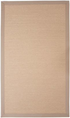 Unnatural Flooring Savannah Runner Rug