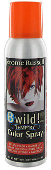 Jerome Russell B Wild Color Spray